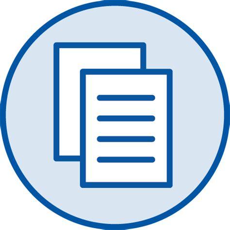 High school student sample resume Career FAQs
